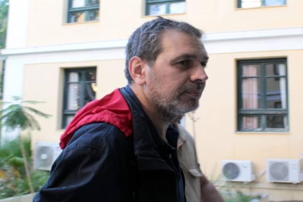Στέφανος Χίος: Εκεί επικεντρώνονται οι έρευνες της Αστυνομίας - Έτσι έγινε η επίθεση