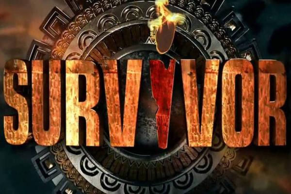 Survivor Διαρροή: Το κορίτσι του Νίκου Μουτσινά στο Survivor 4; Τρομερό παρασκήνιο