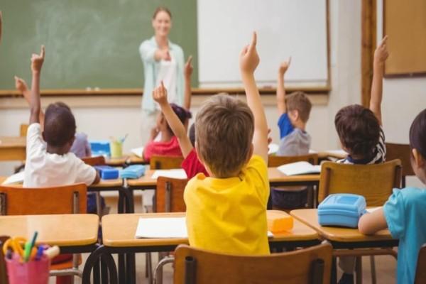 Σχολεία: Αποφασίζεται η ημερομηνία επιστροφής στα θρανία