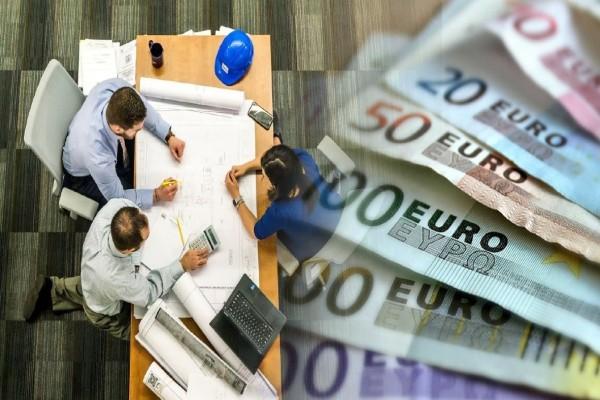Οριστικό: Τότε θα δείτε τα χρήματα του κράτους στους λογαριασμούς σας από το πρόγραμμα «Συν-εργασία»