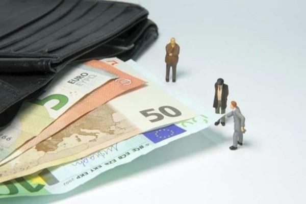 Προσοχή: Έτσι θα πληρώσουν λιγότερο φόρο 70.000 συνταξιούχοι