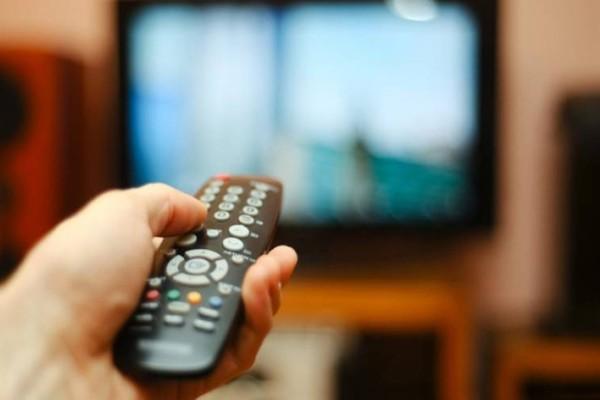 Τηλεθέαση 12/7: «Μαύρο» Σαββατοκύριακο για αυτά τα προγράμματα