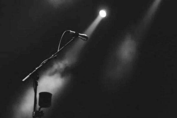 Σοκ: Νεκρή βρέθηκε διάσημη τραγουδίστρια (photo-video)