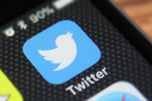 Χαμός στο Twitter: Έπεσε θύμα κυβερνοεπίθεσης σε πολλούς διάσημους