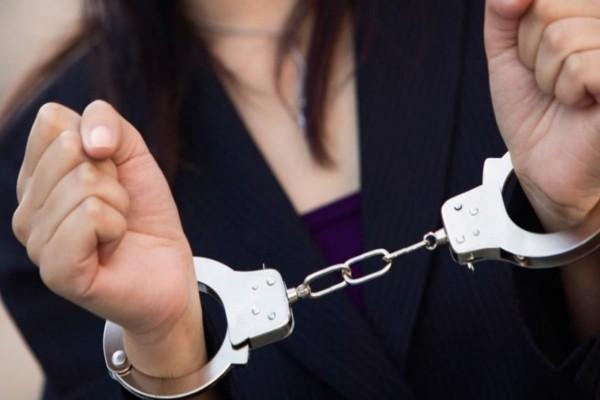 Θεσσαλονίκη: Προφυλακίστηκε η 26χρονη για τον θάνατο του Βούλγαρου οπαδού