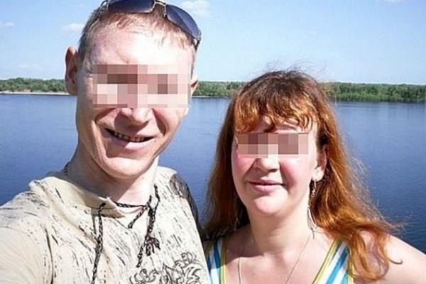 Φρίκη: Ζευγάρι βίαζε την 12χρονη κόρη του -  «Καλύτερα εμείς παρά κάποιος μανιακός»