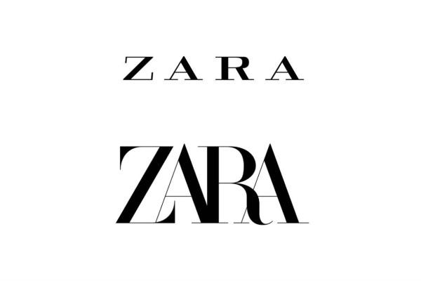 Zara: Η ιδανική μπλούζα για τις καθημερινές εμφανίσεις σας κοστίζει μόνο 7,95€