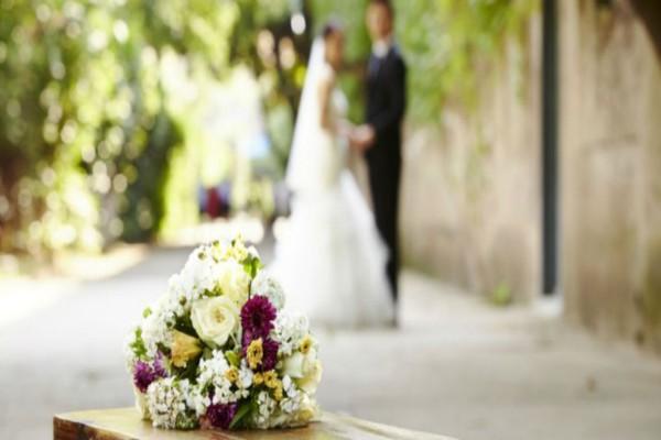 Κύπρος: Αλλαγές στα μέτρα κατά της πανδημίας για γάμους και βαφτίσεις