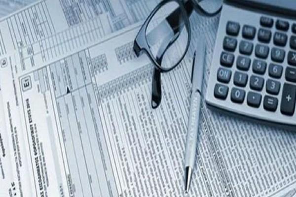 Φορολογικές δηλώσεις 2020: Εκπνέει η προθεσμία - Δείτε μέχρι πότε μπορείτε να υποβάλετε την δήλωσή σας