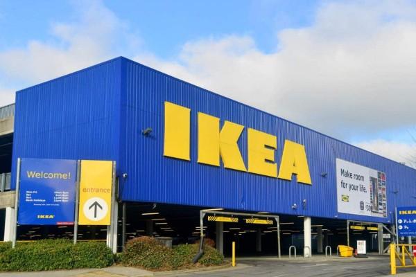 IKEA: Έσκασε η ανακοίνωση που αφορά όλους τους καταναλωτές