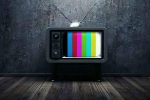 Τηλεθέαση 03/08: Ποια προγράμματα