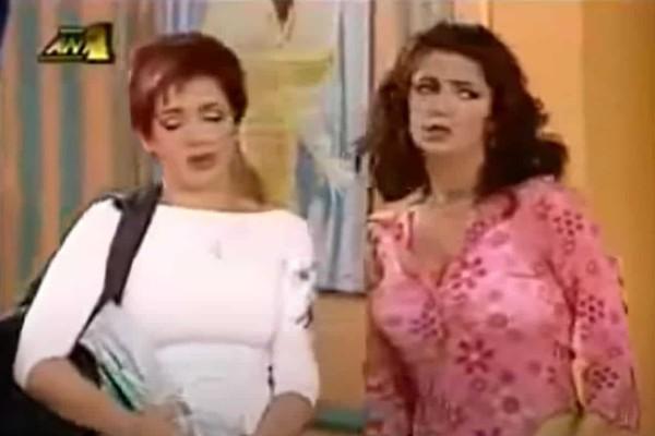 Κωνσταντίνου και Ελένης: Η