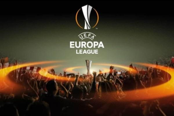 Εuropa League: Πρεμιέρα για το Final 8