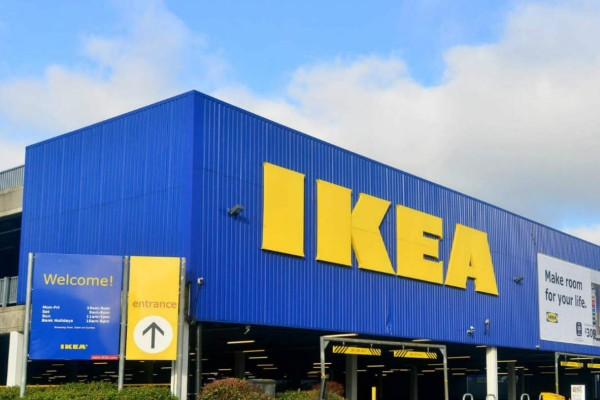 IKEA: Τρέξτε να προλάβετε τις τρομερές εκπτώσεις