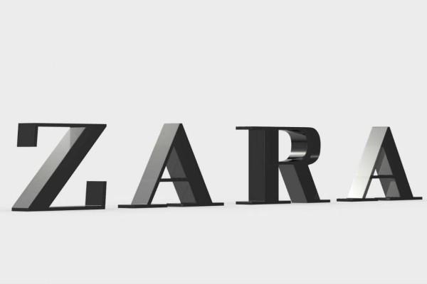 Zara: Απογειώστε τις εμφανίσεις σας με αυτό το σορτς - Κοστίζει 25,95 ευρώ