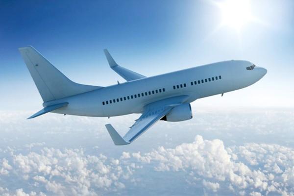 Αναγκαστική προσγείωση αεοσκάφους στην Κέρκυρα - Σε κατάσταση αμόκ επιβάτης