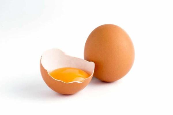 Το απίστευτο κόλπο για να καταλάβετε αν ένα αυγό είναι χαλασμένο