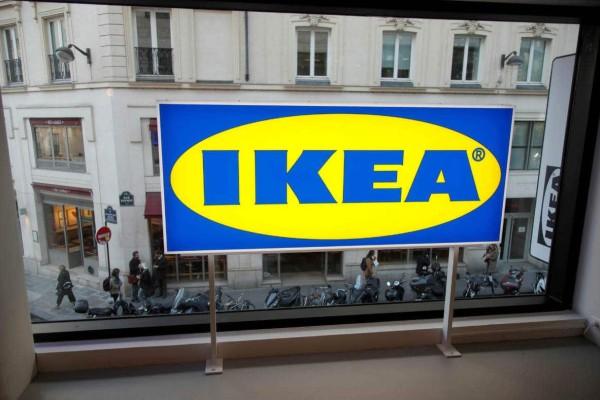 Τρέξτε στα IKEA για να προλάβετε σούπερ προσφορές