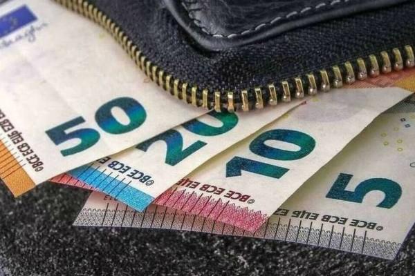 ΟΠΕΚΑ: Πότε θα δείτε χρήματα στους λογαριασμούς σας - Αναλυτικά οι ημερομηνίες πληρωμών