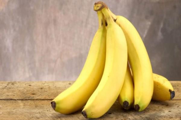 Φυσική θεραπεία: Φάτε 2 μπανάνες την ημέρα και «σκοτώστε» 18 αρρώστιες