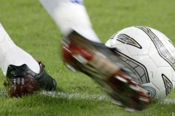 Κορωνοϊός: Έλληνας ποδοσφαιριστής που δεν πίστευε στον ιό...βρέθηκε θετικός
