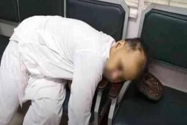 Σοκ: 57χρονος Αμερικανός δολοφονήθηκε εν ψυχρώ μέσα σε δικαστήριο