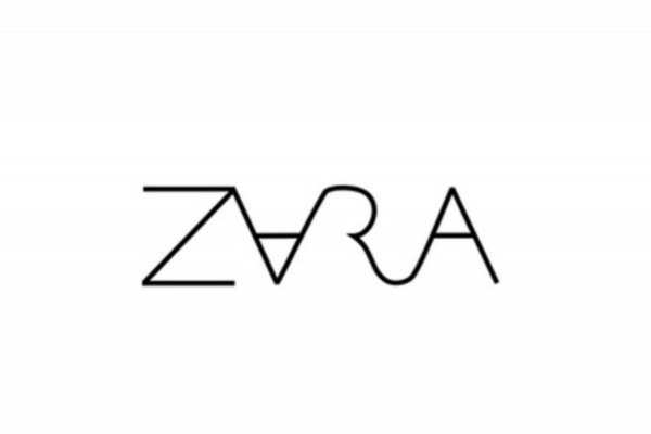 Zara: Το overshirt κοτλέ που πρέπει οπωσδήποτε να έχετε στη ντουλάπα σας