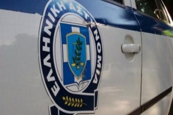 Συναγερμός στην Αστυνομία: Επτά αστυνομικοί από τον Άγιο Παντελεήμονα σε καραντίνα