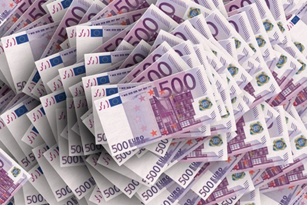 Φέρτε το και στην Ελλάδα: Το πείραμα με τα 1.200 ευρώ το μήνα χωρίς εργασία