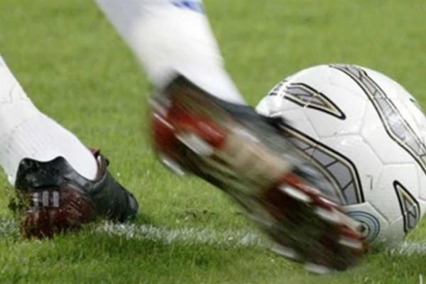 «Βόμβα»: Διεθνής Έλληνας ποδοσφαιριστής θετικός στον κορωνοϊό (photo)