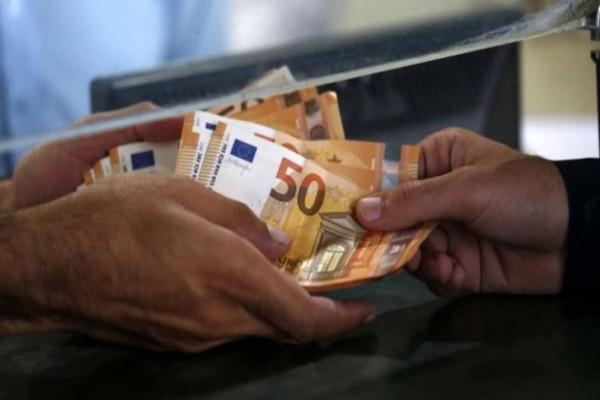 Επίδομα 534 ευρώ: Τότε θα γίνουν οι νέες πληρωμές για τον Ιούλιο