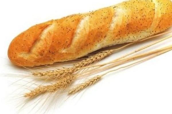 Μυστικό για να διατηρείται το ψωμί στην ψωμιέρα - Ρίξτε λίγο ξύδι στη...