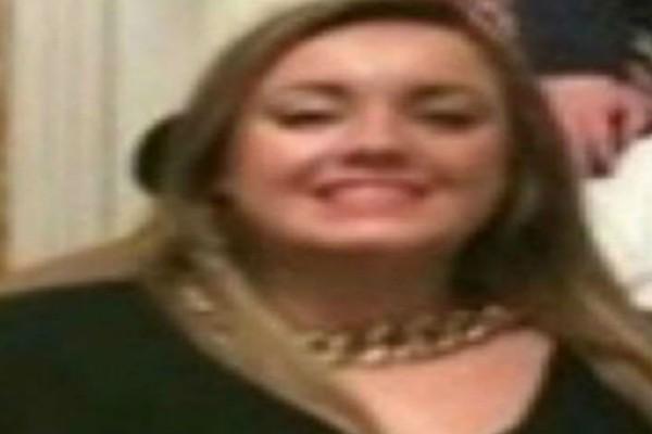 Τη χώρισε ο αρραβωνιαστικός της και αποφάσισε να αλλάξει ριζικά - Έχασε 50 κιλά και έγινε...