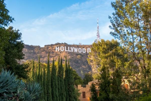 Σοκ στο Χόλιγουντ: Πέθανε 35χρονος πασίγνωστος ηθοποιός και σκηνοθέτης