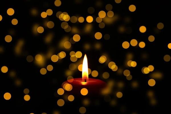 «Βαρύ» πένθος στο Χόλιγουντ: Πέθανε κορυφαίος πρωταγωνιστής στα 43 του χρόνια