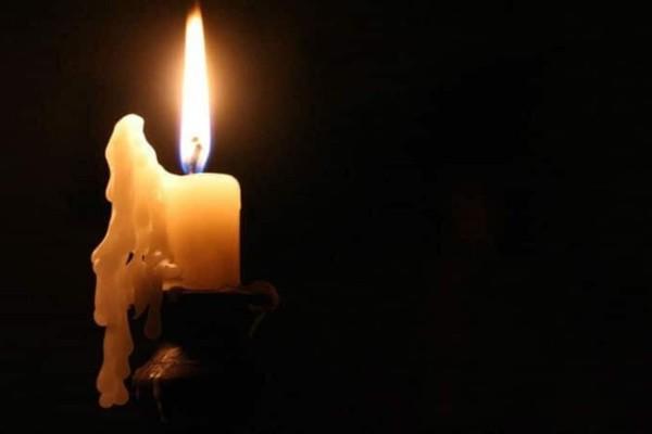 «Βαρύ» πένθος: Πέθανε ο Γιάννης Σεφερλής