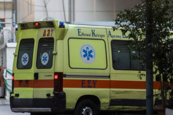 Συναγερμός στο νοσοκομείο Κορίνθου: Πολλά κρούσματα κορωνοϊού από το Κιάτο