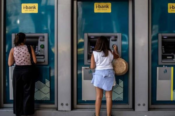 Συναλλαγές στις τράπεζες: Αλλάζουν όλα λόγω του κορωνοϊού - Ποιες κόβονται από τα ταμεία