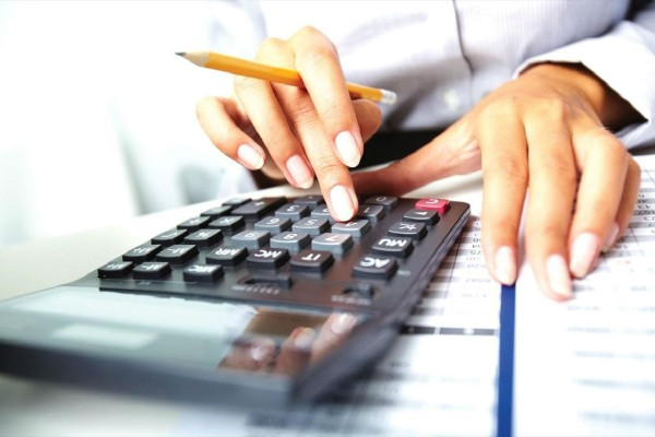 Φορολογικές δηλώσεις: Νέα παράταση - Δείτε την τελική ημερομηνία υποβολής