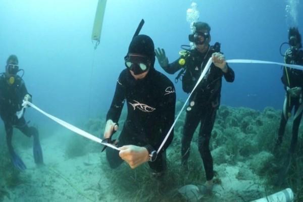 Είναι γεγονός: Το πρώτο υποβρύχιο μουσείο της Ελλάδας βρίσκεται στην Αλόννησο