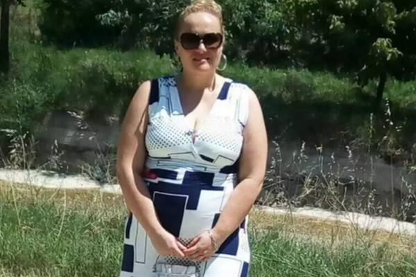 Θρήνος για την 41χρονη Μαρία - Σκοτώθηκε μπροστά στην αδελφή της σε φρικτό τροχαίο
