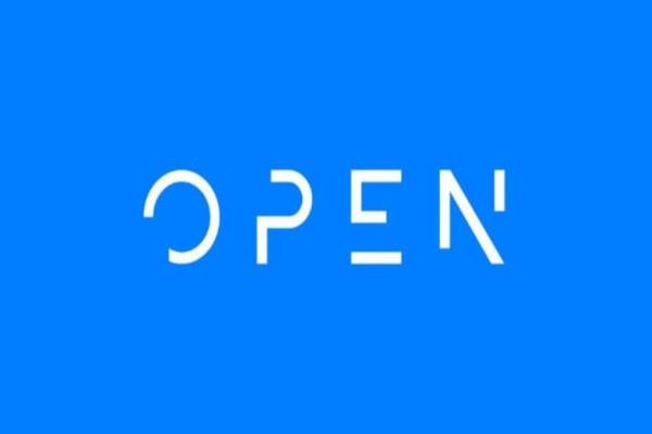 Έκλεισε όνομα - «βόμβα» στο Open