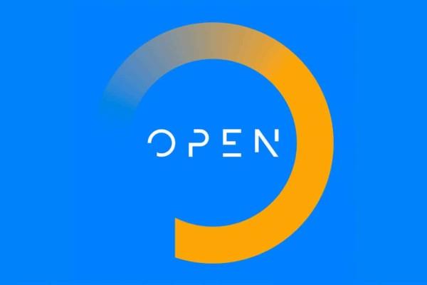 Αλλαγές στο Open - Τι συμβαίνει;