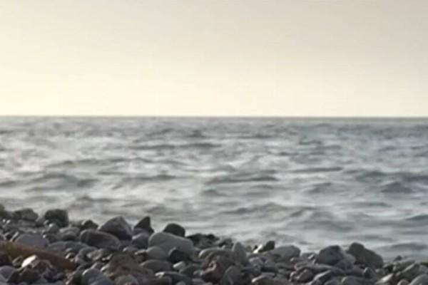 Τραγωδία στην Πάτρα: Μπλέχτηκε στα δίχτυα και πνίγηκε