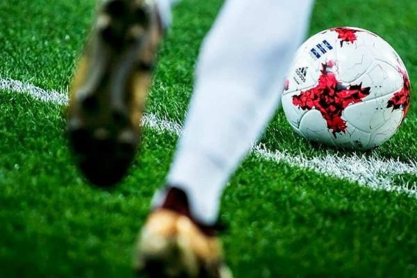 Σοκ: Πέθανε 17χρονος ποδοσφαιριστής