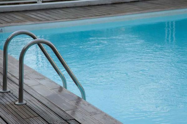 Κρήτη: 9χρονος ανασύρθηκε από πισίνα χωρίς τις αισθήσεις του