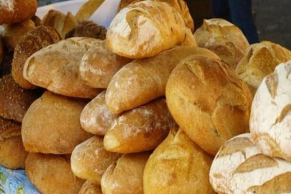Γιατί δεν πρέπει να αγοράζετε ψωμί από το σούπερ μάρκετ; Ο λόγος θα σας εκπλήξει