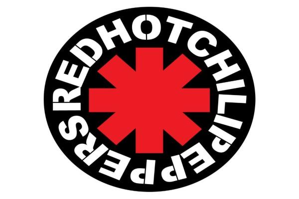 Θρήνος στον καλλιτεχνικό κόσμο: Πέθανε ο κιθαρίστας των Red Hot Chili Peppers