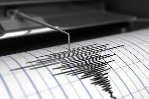 Σεισμός 4,2 Ρίχτερ στα Καλάβρυτα