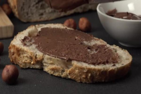 Δίαιτα με ψωμί και σοκολάτα: Χάστε 3 κιλά μέσα σε 7 ημέρες